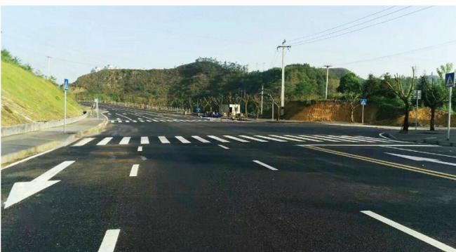 公路 重庆万盛绕城高速.png